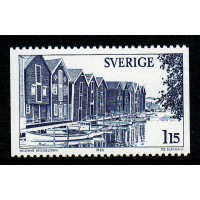 F.1129, 1.15 kr Hälsingland