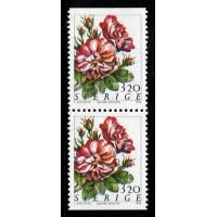 F.1846BB, 3.20 kr Rosor