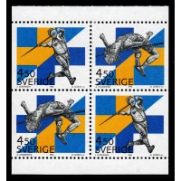 F.1859-1860HBL,  Sverige-Finland