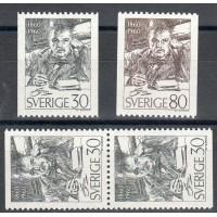 F.509-510, Anders Zorn **