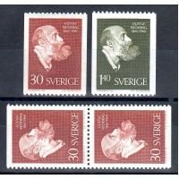 F.515-516, Gustav Fröding **