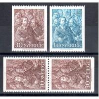 F.522-523, Carl Gustav Pilo **