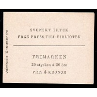 H.142, Kungliga Biblioteket