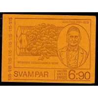 H.310, Svampar