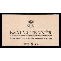 H.79B, Esaias Tegnér