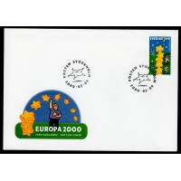 F.2198, Europa 2000 9-5-00