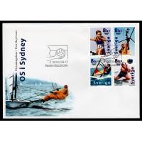 F.2205-2208, OS i Sydney 17-8-00