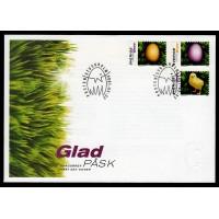 F.2242-2244, Glad Påsk 22-3-01