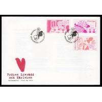 F.2285-2287, Fröken Livrädd och kärleken 24-1-02