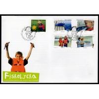 F.2600-2604, Fiskelycka 10-5-07