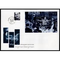 F.2642-2643, Ingmar Bergman 24-1-08