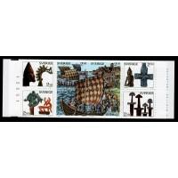 H.404, Vikingar, knr 12691