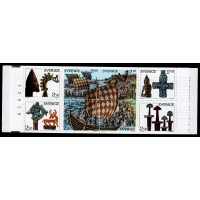H.404, Vikingar, knr 12920